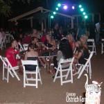 evenement op curacao