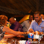 event planning on curacao