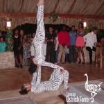 evenement-op-curacao-23