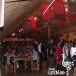 evenement-op-curacao-24