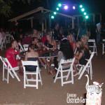 evenement-op-curacao-25