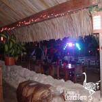 evenement-op-curacao-28