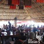 evenement-op-curacao-36